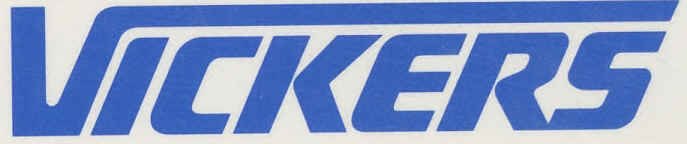 Image result for vickers logo
